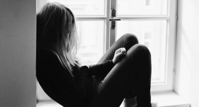 Coping with Loneliness in Tough Time