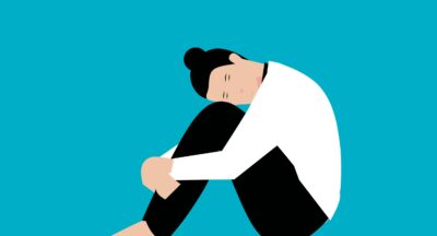 How to recognize your Teen's Depression?
